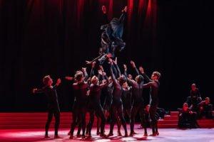 Ballet du GTG