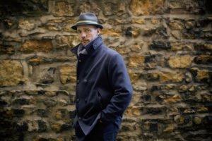 Stephane Degout © Jean-Baptiste_Millot